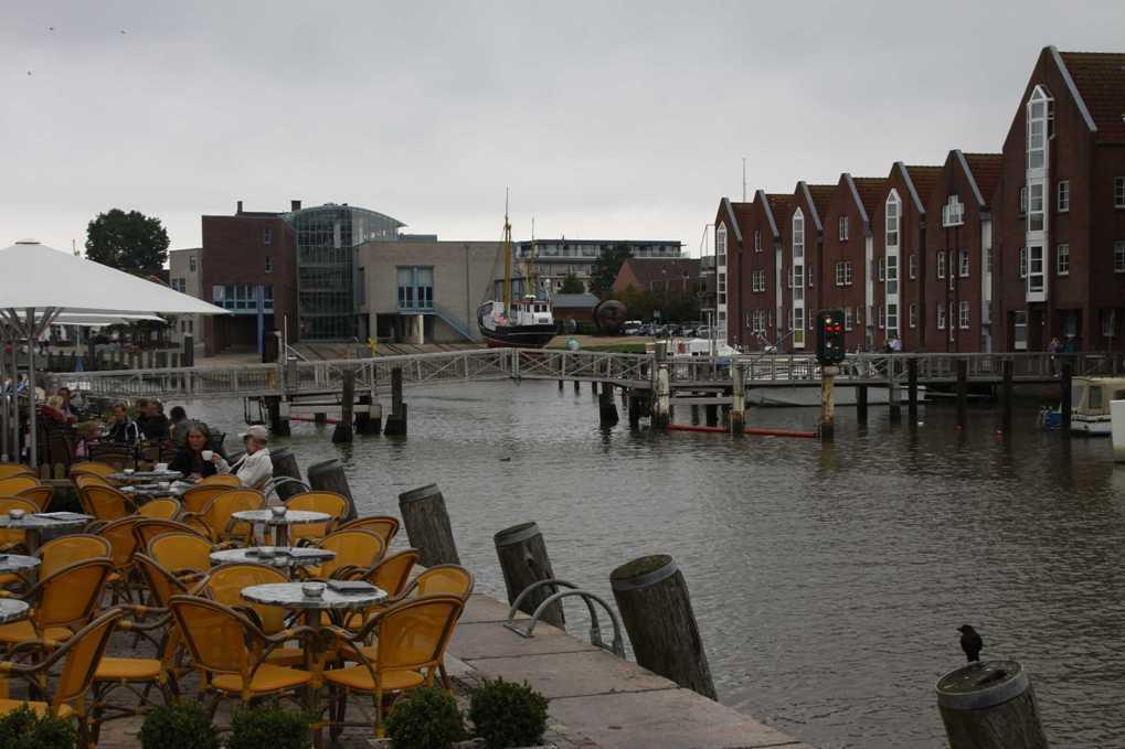 0136_31 Juli 2011_Husum_Hafen
