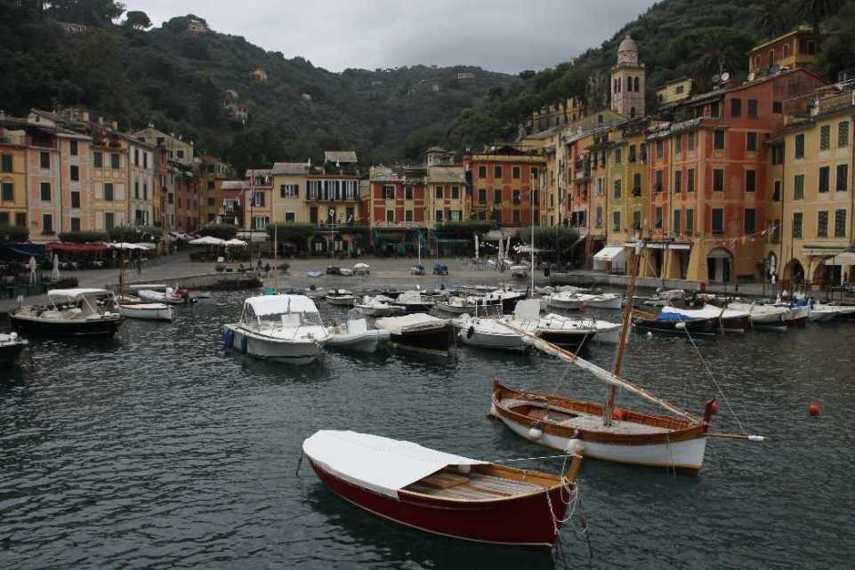 0701_10 Okt 2013_Portofino