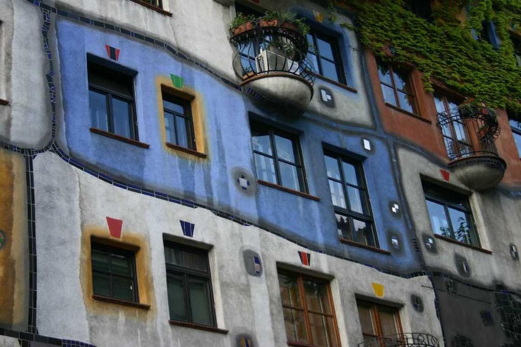 0244_22 Mai 08_Wien_Hundertwasserhaus