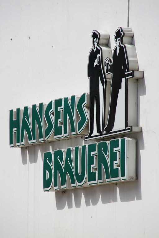 0033_30 Juli 2011_Flensburg_Hansens Brauerei