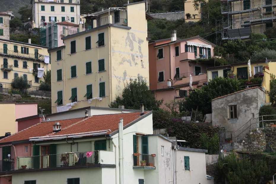 0772_11 Okt 2013_Cinque-Terre_Riomaggiore