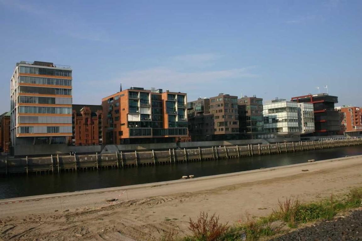 111_16 Sept 2006_Hamburg