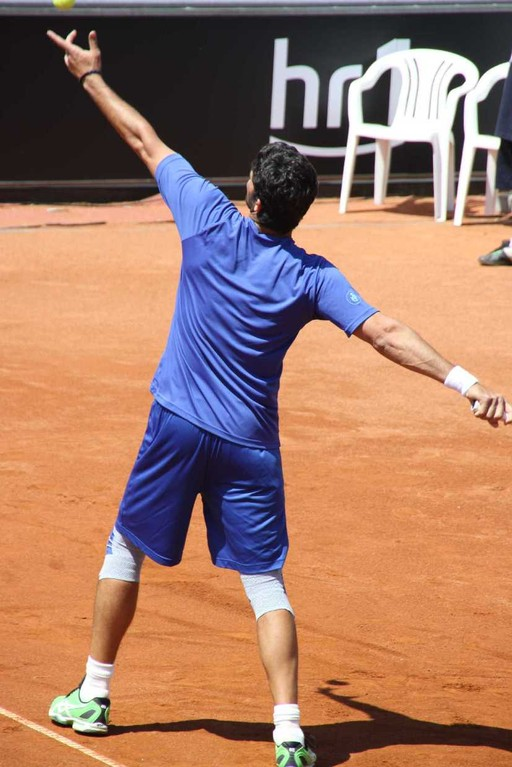 0065_26 Mai 2012_Cup of Legends_Philippoussis