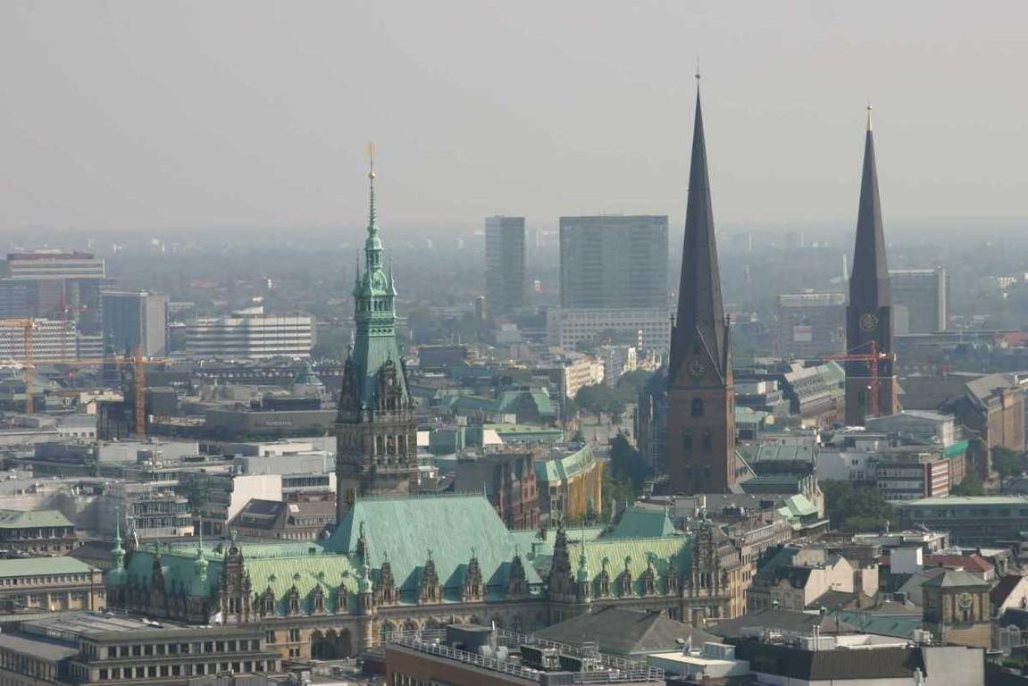 144_17 Sept 2006_Hamburg