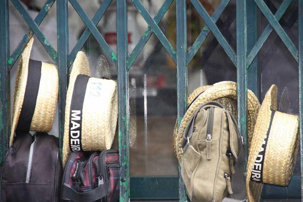 1174_14 Okt 2010_Madeira_Monte_Korbschlitten