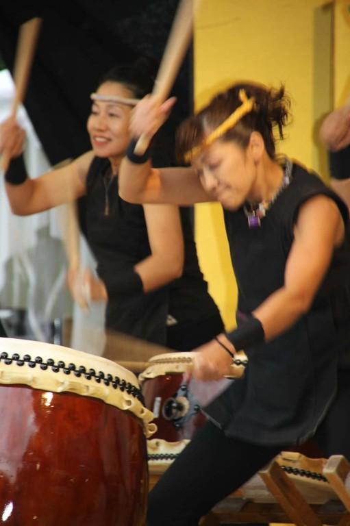 238_0626_18 Sept 2011_Gartenfest_Japan_Show_Trommel_Tanz_Orchester