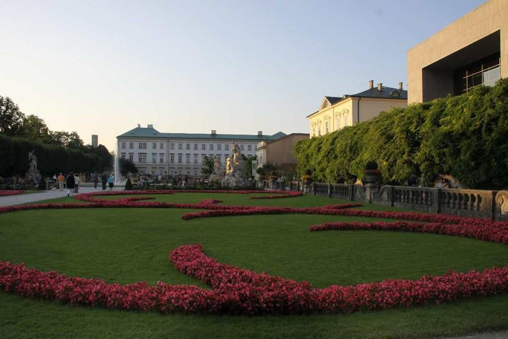 0426_21 Aug 2010_Salzburg_Schloss Mirabell_Mirabellgarten
