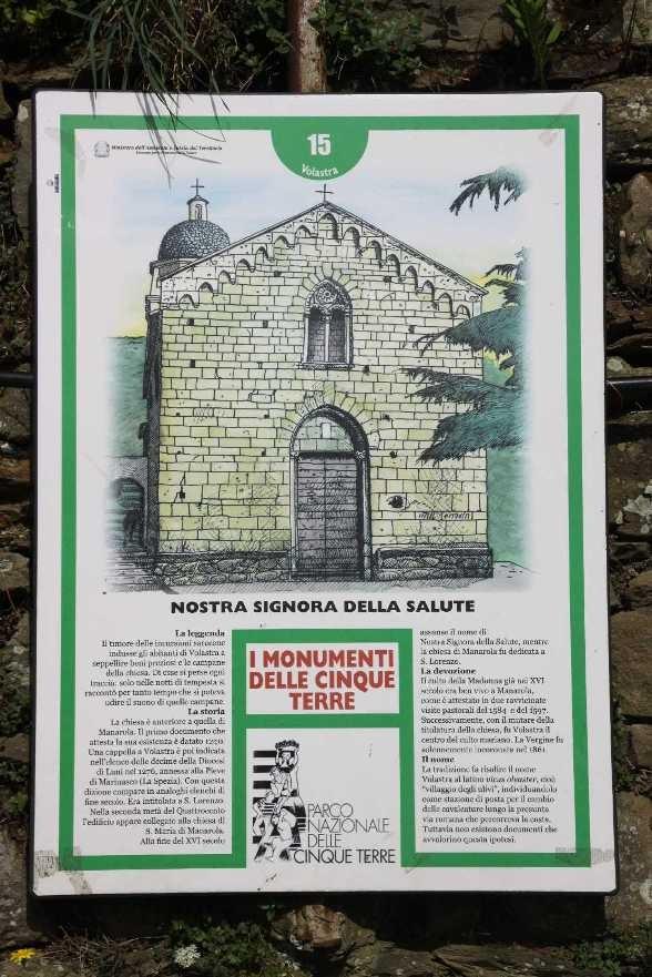 0453_09 Okt 2013_Cinque-Terre_Volastra_Kirche_Nostra-Signora-Della-Salute