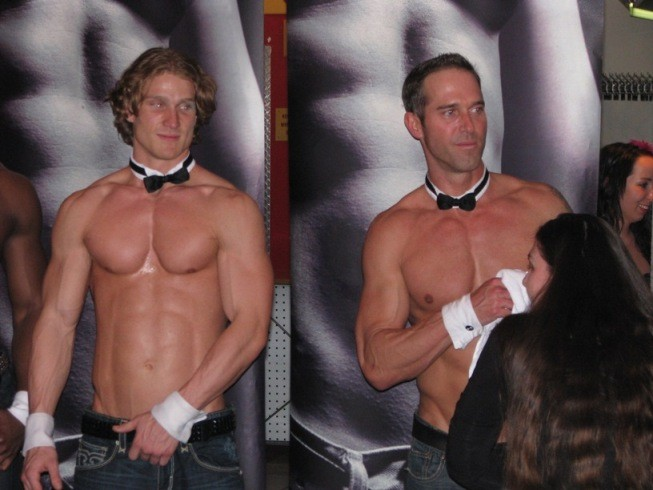 0027_14 Febr 2011_Chippendales in OF