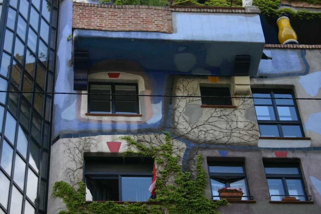 0284_22 Mai 08_Wien_Hundertwasserhaus