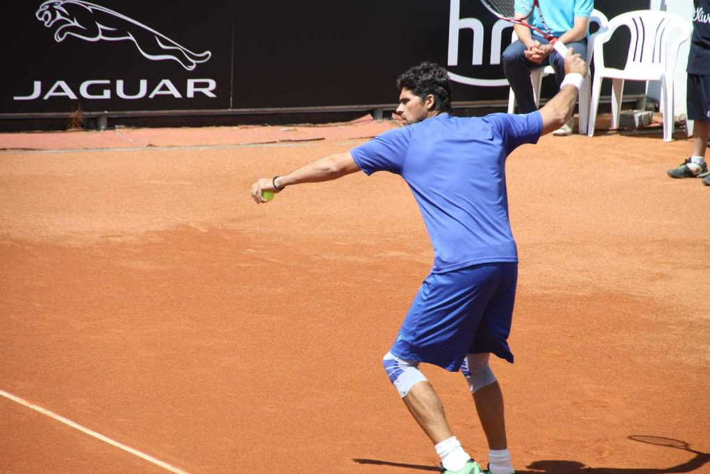 0044_26 Mai 2012_Cup of Legends_Philippoussis