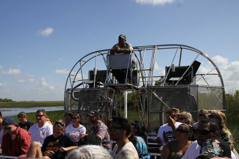 1705_14 Juni 2010_Everglades_Airboat Ride_Ranger
