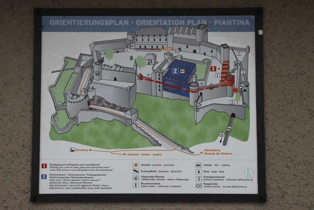 0376_21 Aug 2010_Salzburg_Festung Hohensalzburg_Map