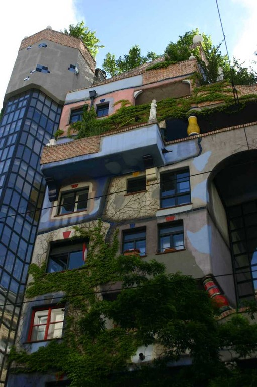 0290_22 Mai 08_Wien_Hundertwasserhaus