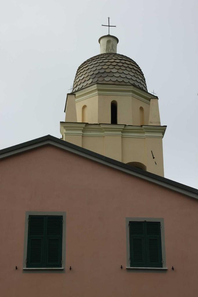 0489_09 Okt 2013_Cinque-Terre_Volastra_Kirche_Nostra-Signora-Della-Salute