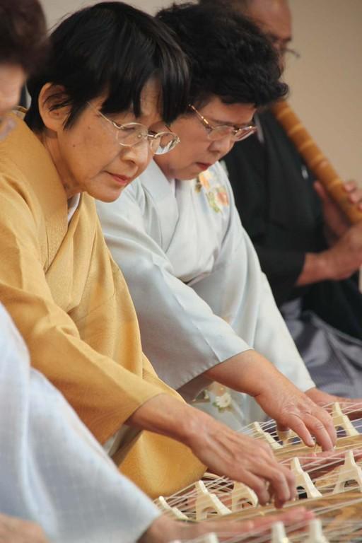 245_0649_18 Sept 2011_Gartenfest_Japan_Show_Trommel_Tanz_Orchester