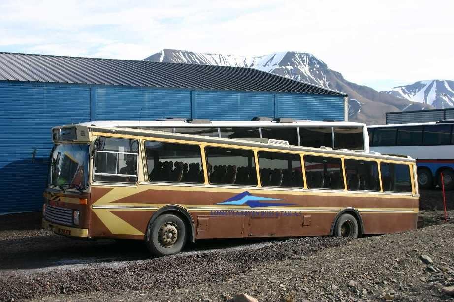 Bild 1715 - Spitzbergen, Longyearbyen