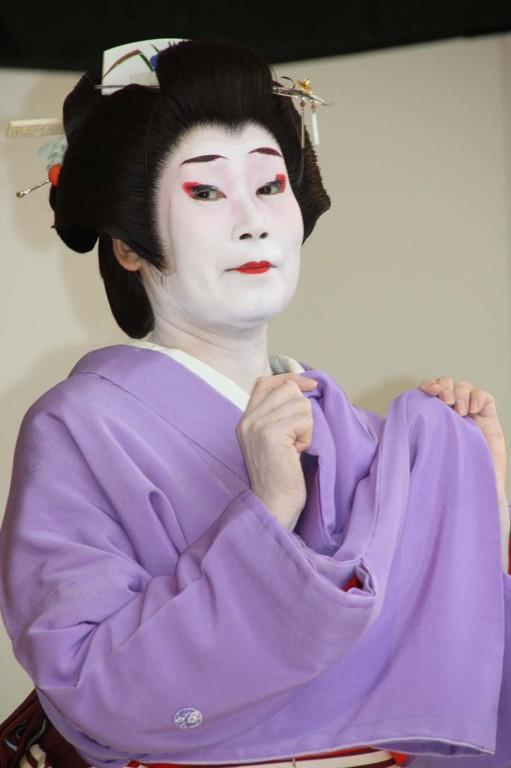220_0585_18 Sept 2011_Gartenfest_Japan_Show_Trommel_Tanz_Orchester