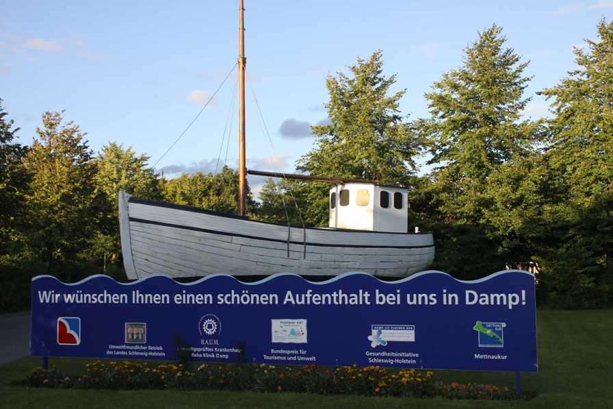 0236_19 Aug 2011_Damp_Ortseingang