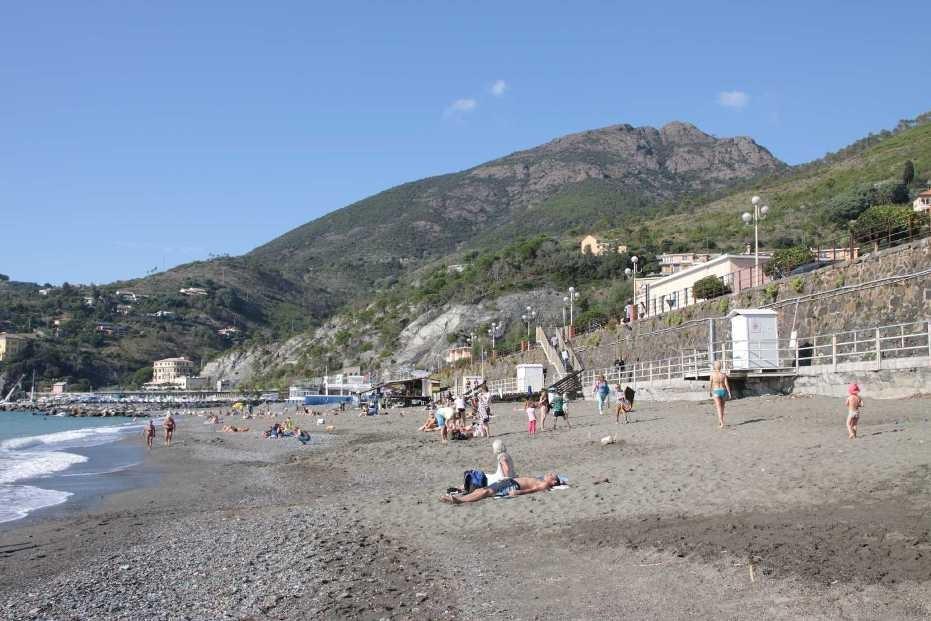 0401_08 Okt 2013_Cinque-Terre_Levanto
