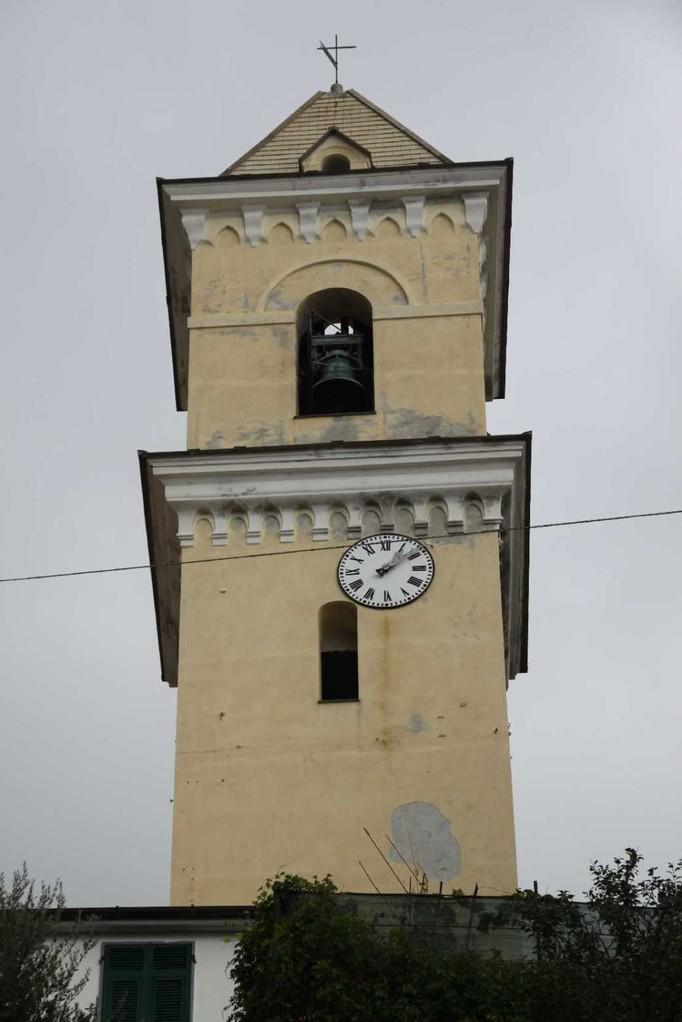 0505_09 Okt 2013_Cinque-Terre_Manarola_Kirche