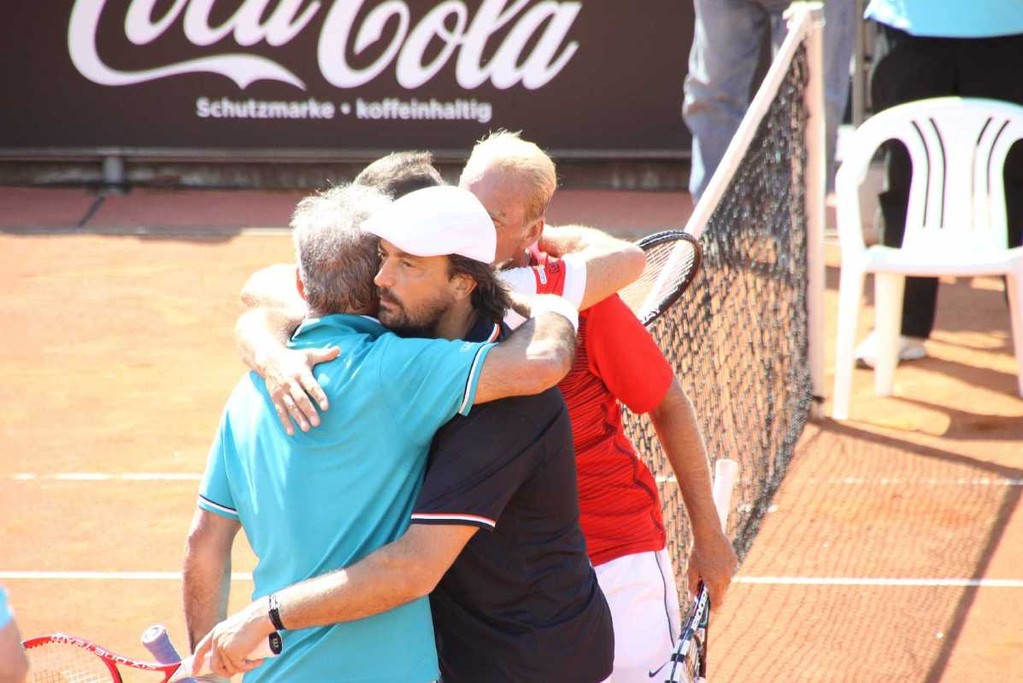 0280_26 Mai 2012_Cup of Legends_Bahrami_Leconte_McNamara_Pernfors