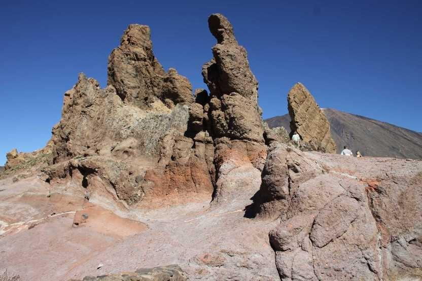 1901_17 Okt 2010_Teneriffa_NP Las Canadas del Teide_Stop_1