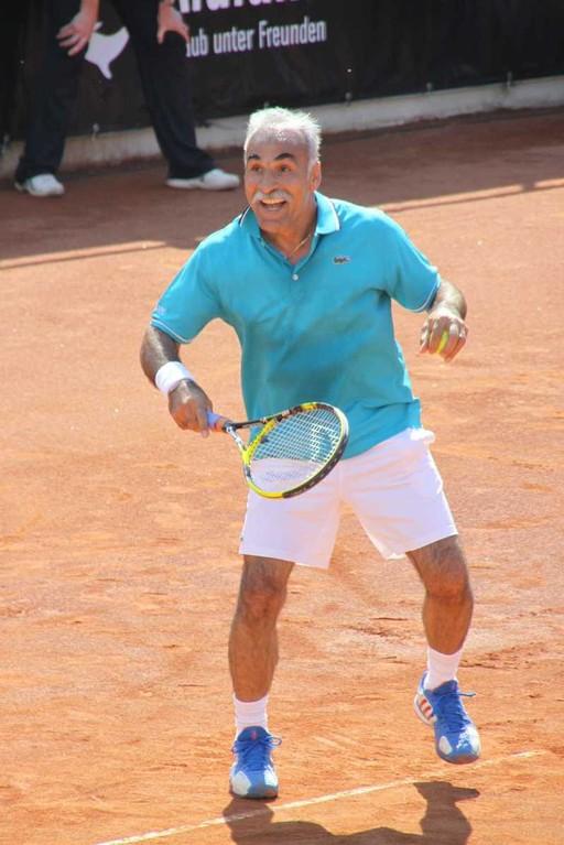 0267_26 Mai 2012_Cup of Legends_Bahrami