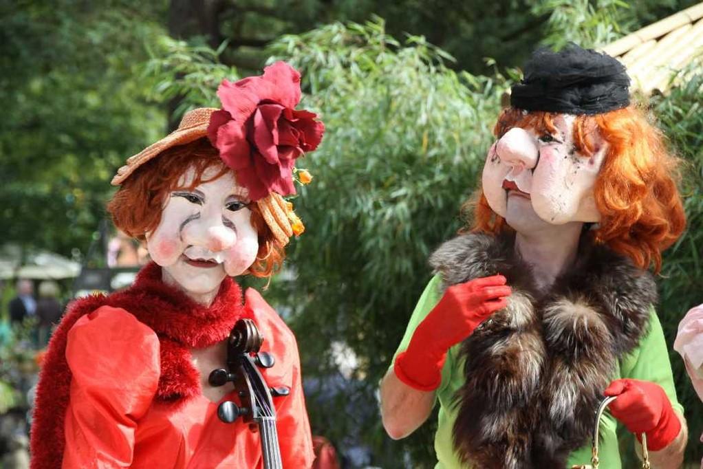 135_0460_18 Sept 2010_Gartenfest_Wiener Masken- und Musiktheater