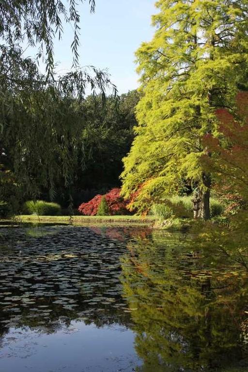 019_0419_18 Sept 2010_Gartenfest_Schlosspark