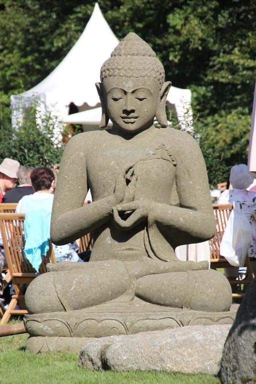 056_0187_16 Sept 2011_Gartenfest_Aussteller
