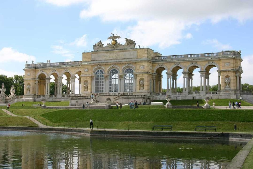 0333_22 Mai 08_Wien_Schloss Schönbrunn_Gloriette