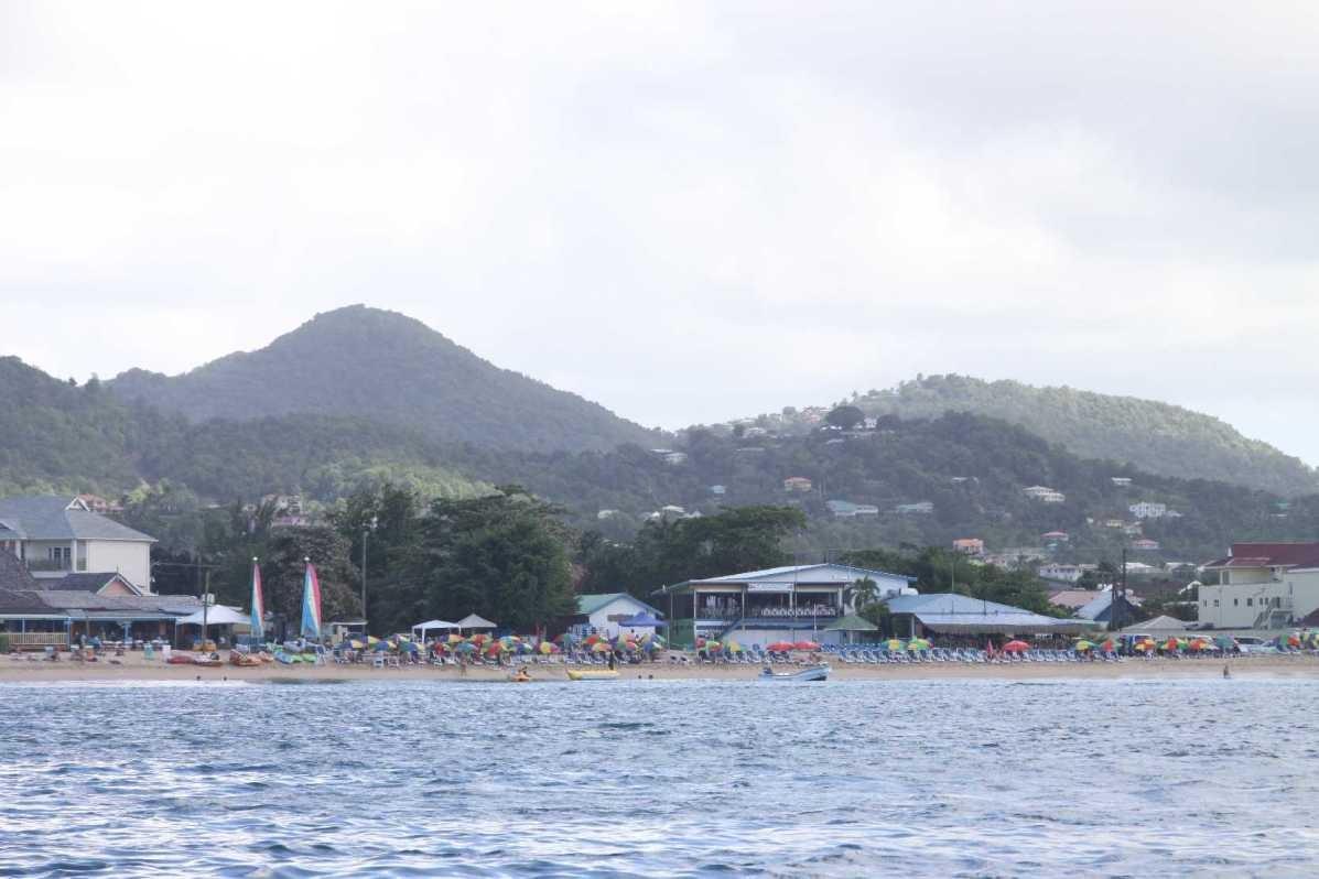 0517_24 NOV 2013_St-Lucia_Rodney Bay