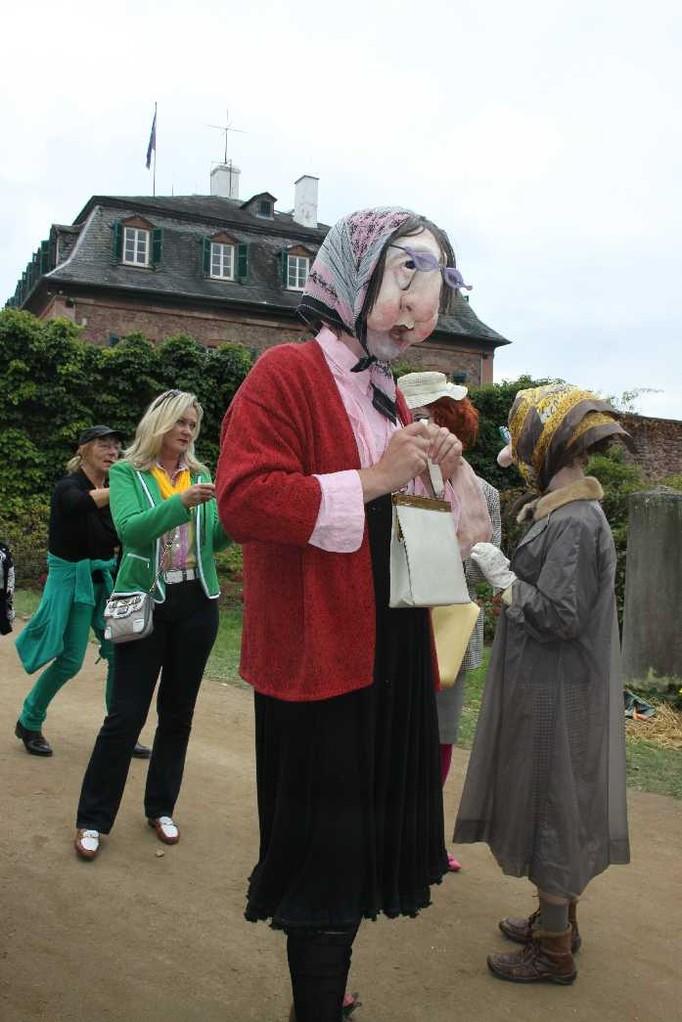 0209_22 Sept 2013_Gartenfest_Wiener Masken- und Musiktheater
