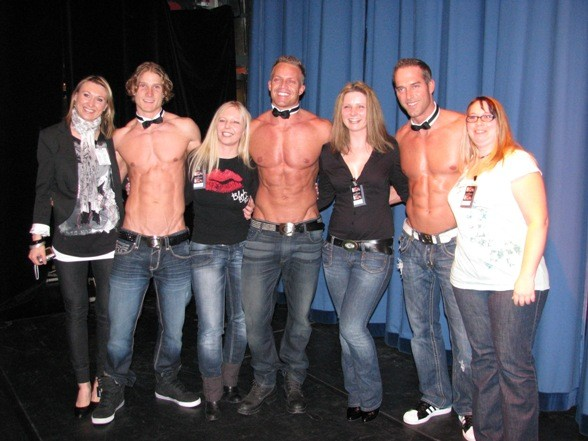 0010_14 Febr 2011_Chippendales in OF