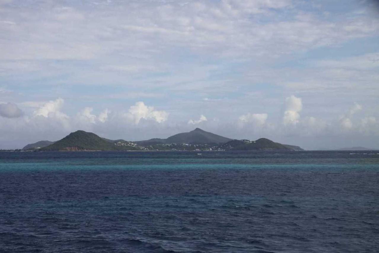 3158_03 DEZ 2013_Tobago Cays