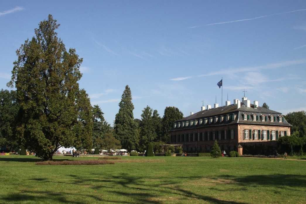 0006_22 Sept 2013_Gartenfest_Schloss Wolfsgarten