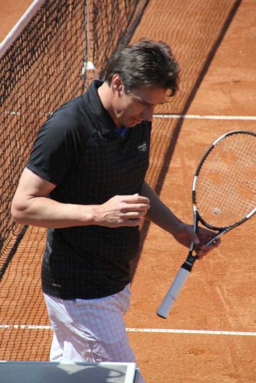 0071_26 Mai 2012_Cup of Legends_Stich