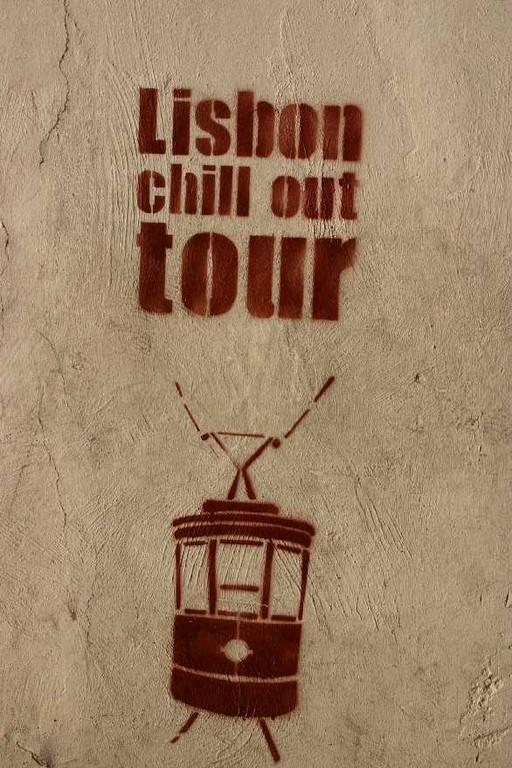 0410_01 Nov 07_Lissabon_Lisbon Chill-Out Tour
