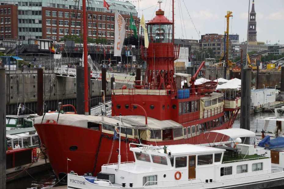 0033_10 Juni 2011_Hamburg_Feuerschiff_LV13