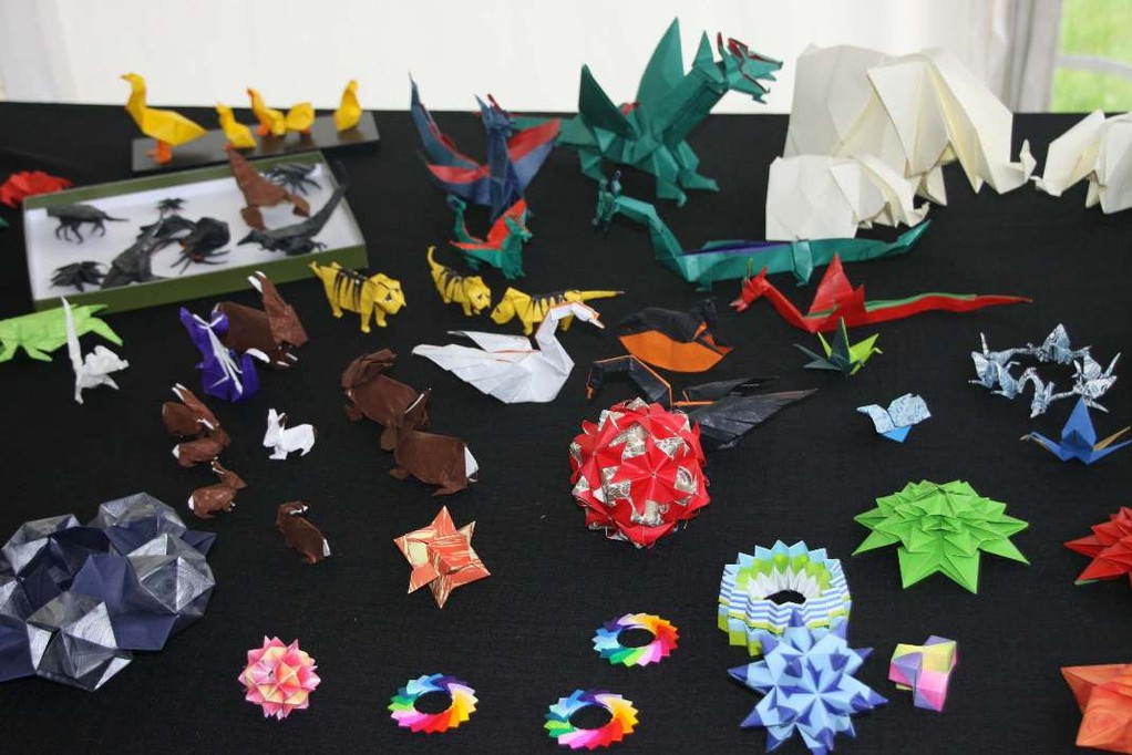 147_0476_17 Sept 2011_Gartenfest_Japan_Origami