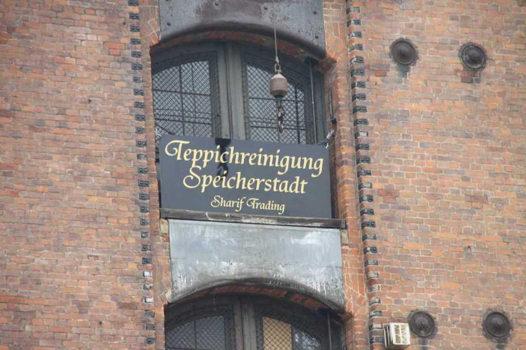 0328_11 Juni 2011_Hamburg_Speicherstadt_Am Brook