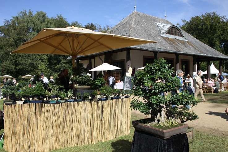 059_0195_16 Sept 2011_Gartenfest_Aussteller