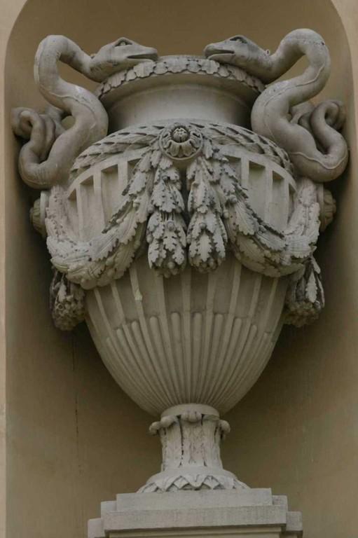 0368_22 Mai 08_Wien_Schloss Schönbrunn_Gloriette