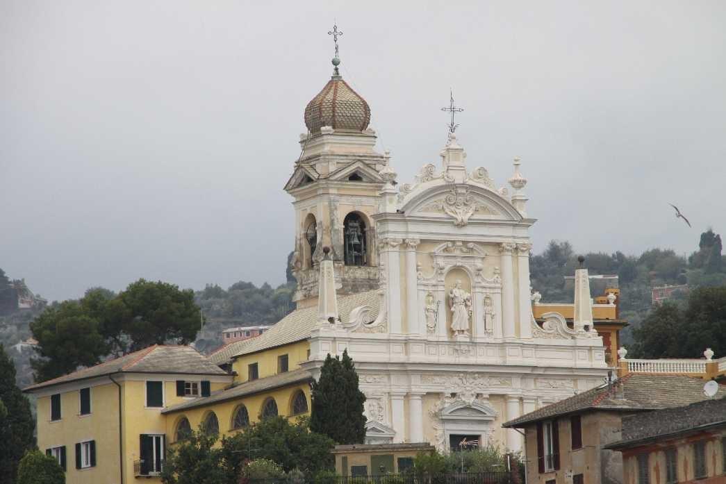 0635_10 Okt 2013_S-Margherita-Ligure_Kirche