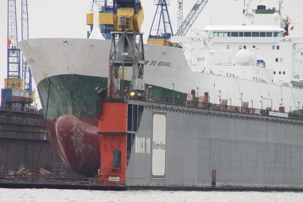 0068_10 Juni 2011_Hamburg_Blohm & Voss Dock Elbe 18
