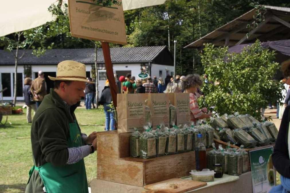 118_0683_19 Sept 2010_Gartenfest_Aussteller