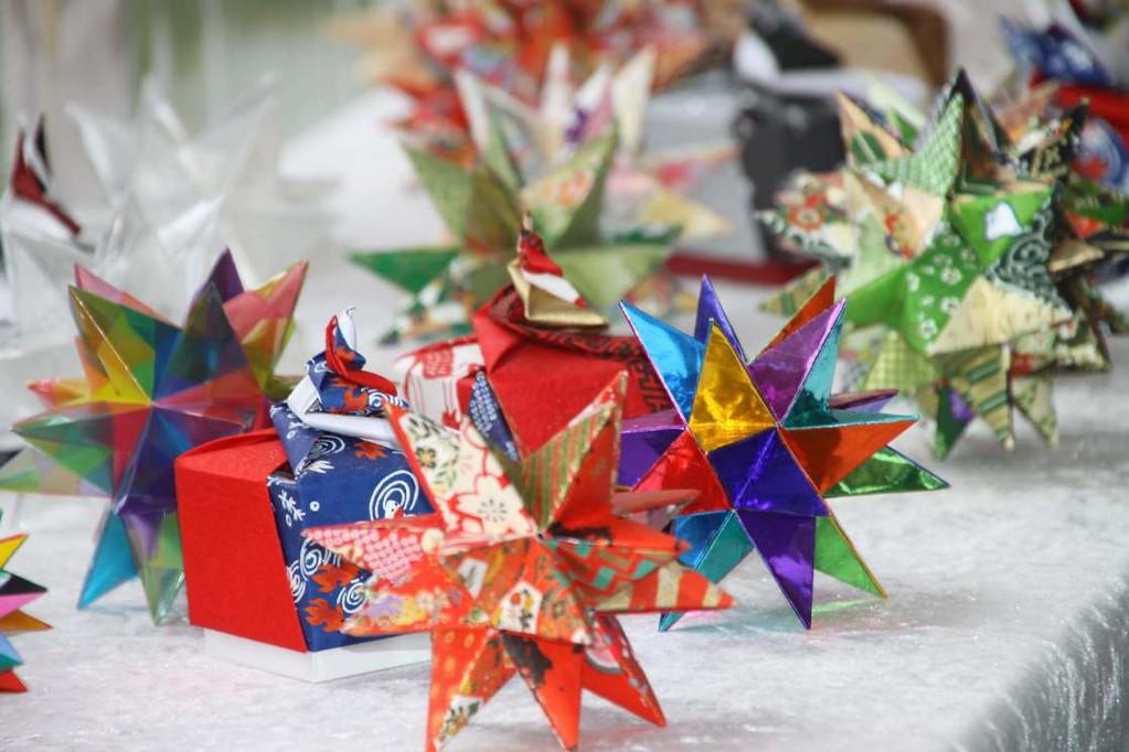 146_0473_17 Sept 2011_Gartenfest_Japan_Origami