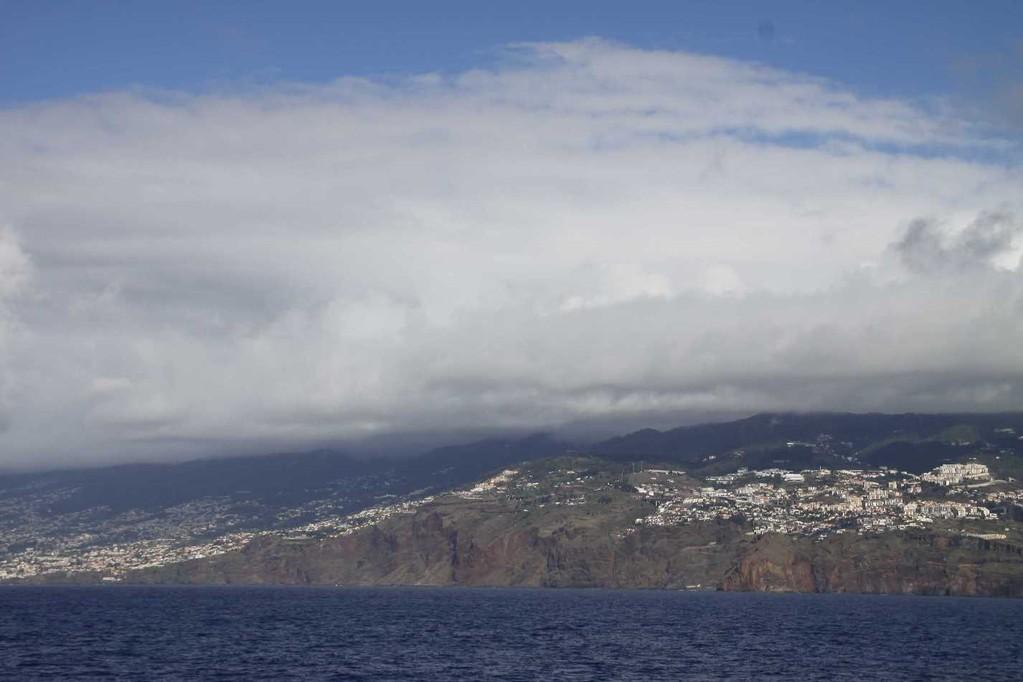 0939_14 Okt 2010_Madeira_Einlaufen