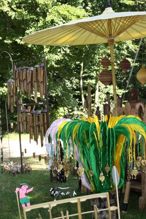 084_0260_16 Sept 2011_Gartenfest_Aussteller